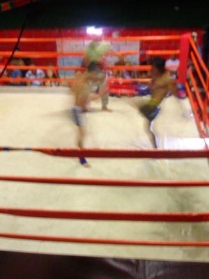 thaiboxing.JPG
