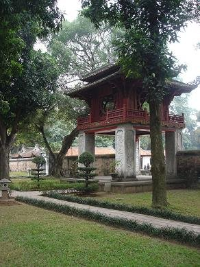 tol-pagoda.JPG