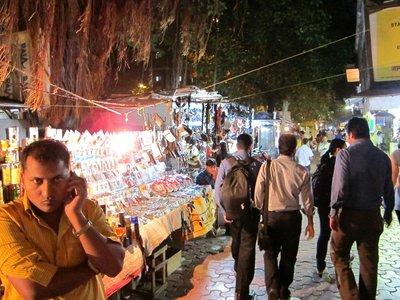 Mumbai_night.jpg