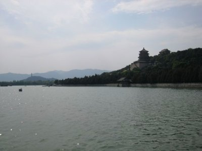 Summer_Palace.jpg