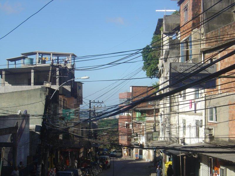 favela5