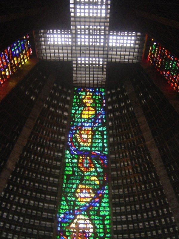cathedralmet3
