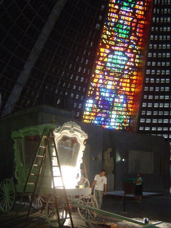 cathedralmet5