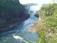 Iguacu5