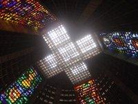 cathedralmet2