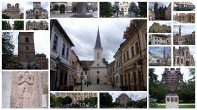 2009-06-23 Halavna, Kosice