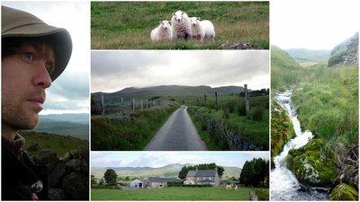 2009-07-16_Wales.jpg