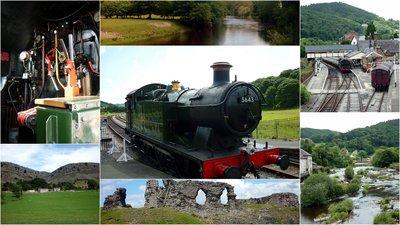 2009-07-16_Wales2.jpg