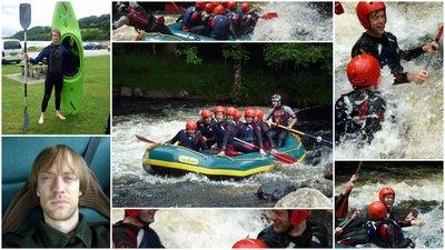 2009-07-16_Wales4.jpg