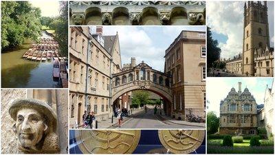 2009-08_Oxford.jpg