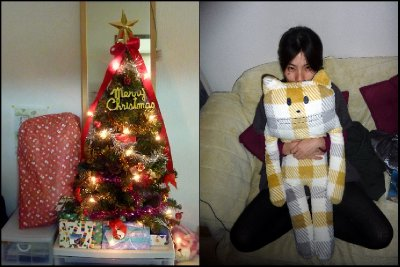 Christmas_..r_20101.jpg