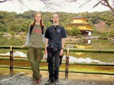 Japan__1478_.jpg