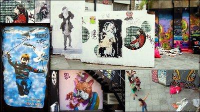 Street Art Tour15