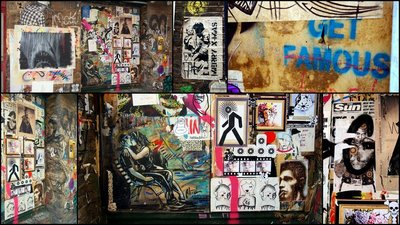 Street Art Tour5