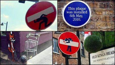 Street Art Tour7