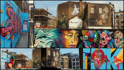 Street Art Tour8