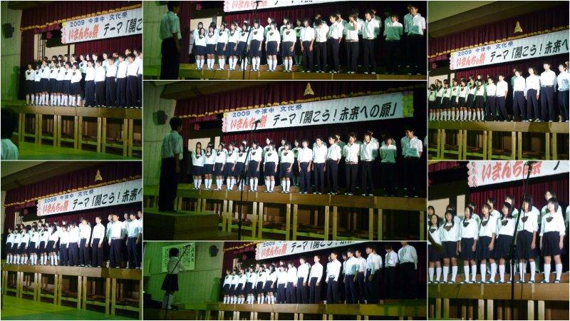 large_09-10-02_0..stival2.jpg
