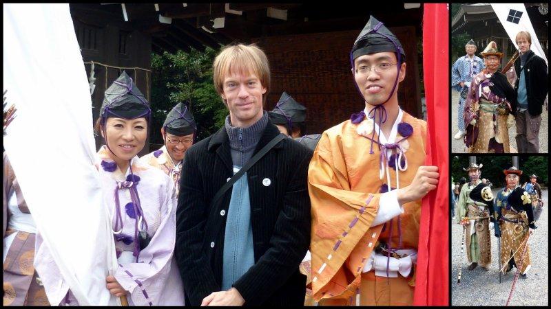 large_09-11-03_O..busame3.jpg