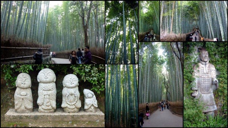 large_09-11-07_M.._Kyoto2.jpg