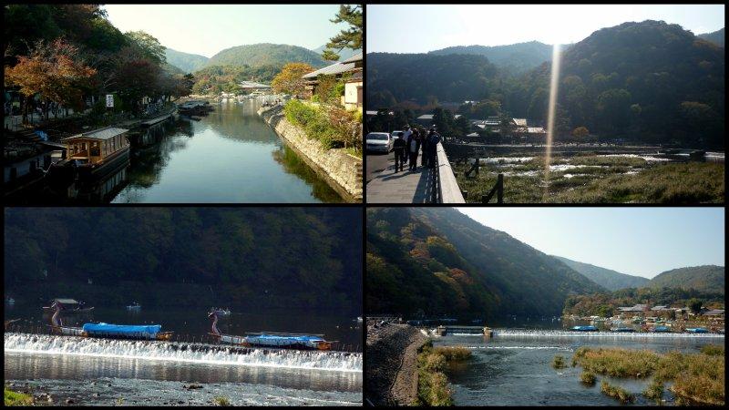large_09-11-07_M..__Kyoto.jpg