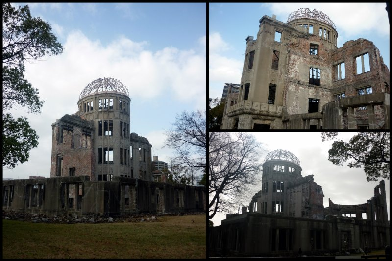 large_26-12-09_Hiroshima.jpg