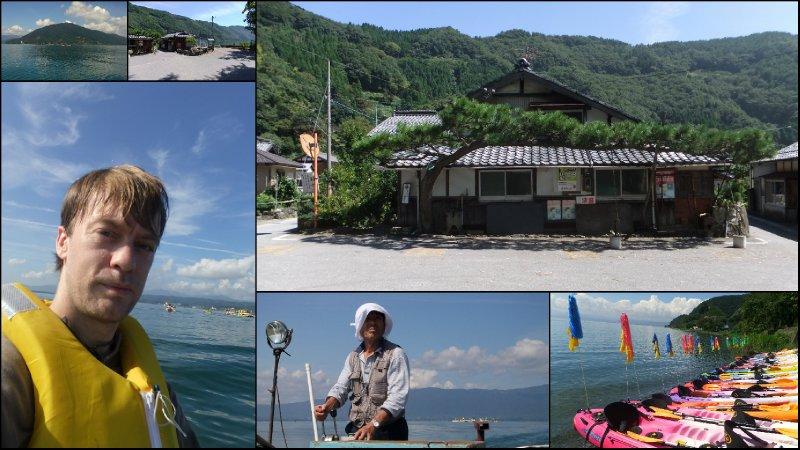large_9Kayak_Trip_20111.jpg