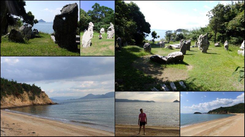 large_Art_Islands_Trip13.jpg