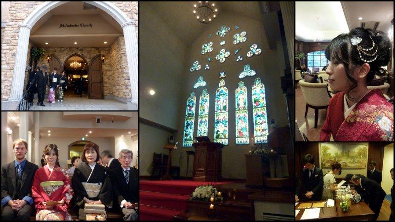 large_Atsushi_an..Wedding.jpg