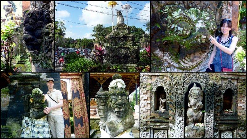 large_Bali_Holiday11.jpg