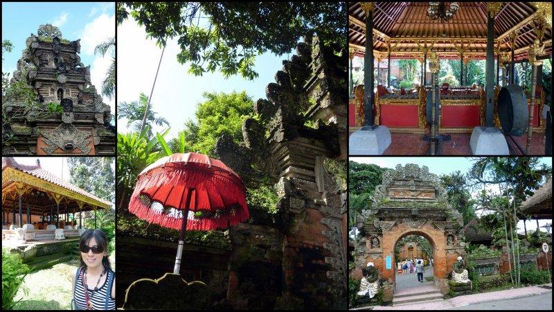 large_Bali_Holiday12.jpg