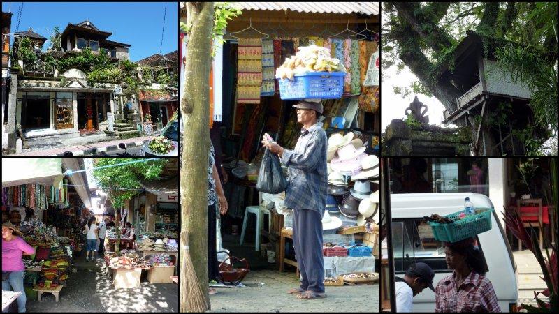 large_Bali_Holiday13.jpg