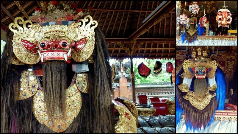 large_Bali_Holiday14.jpg