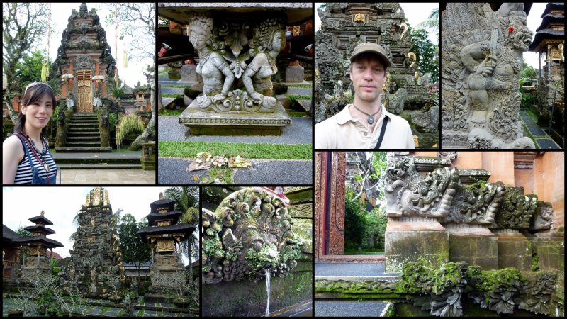 large_Bali_Holiday15.jpg
