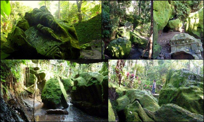 large_Bali_Holiday16.jpg