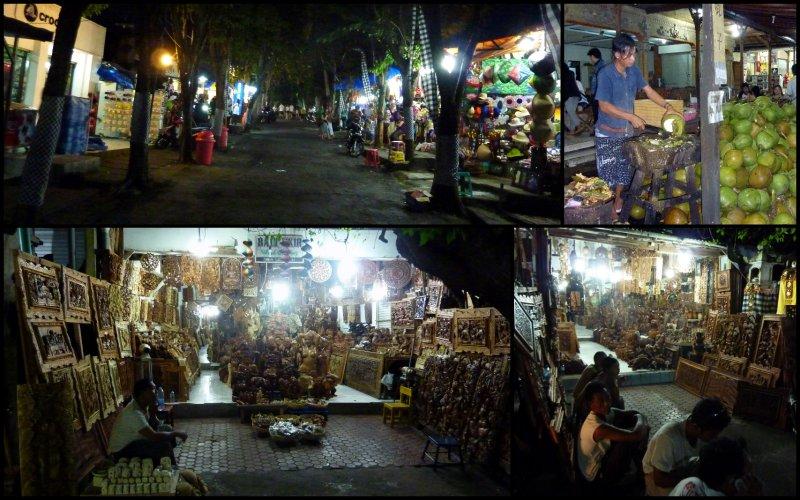 large_Bali_Holiday19.jpg