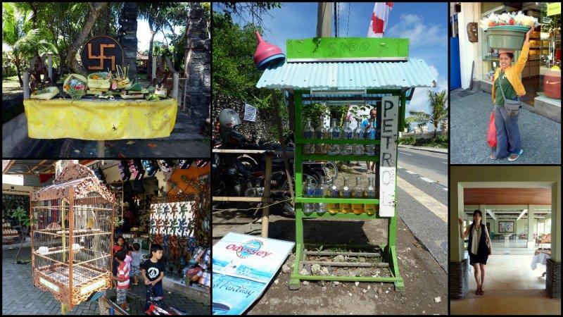 large_Bali_Holiday20.jpg