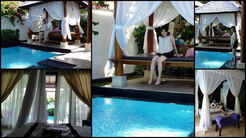 large_Bali_Holiday21.jpg