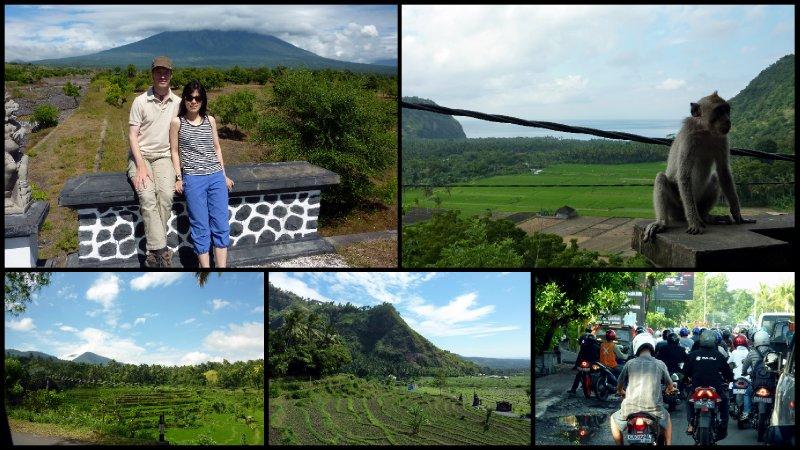 large_Bali_Holiday24.jpg