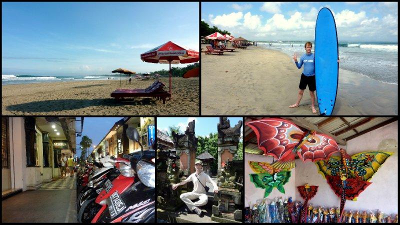 large_Bali_Holiday25.jpg