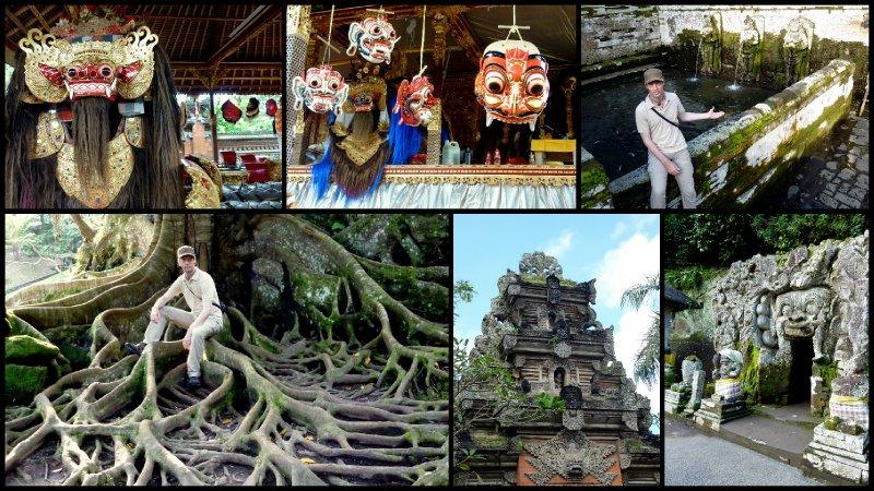 large_Bali_Holiday26.jpg