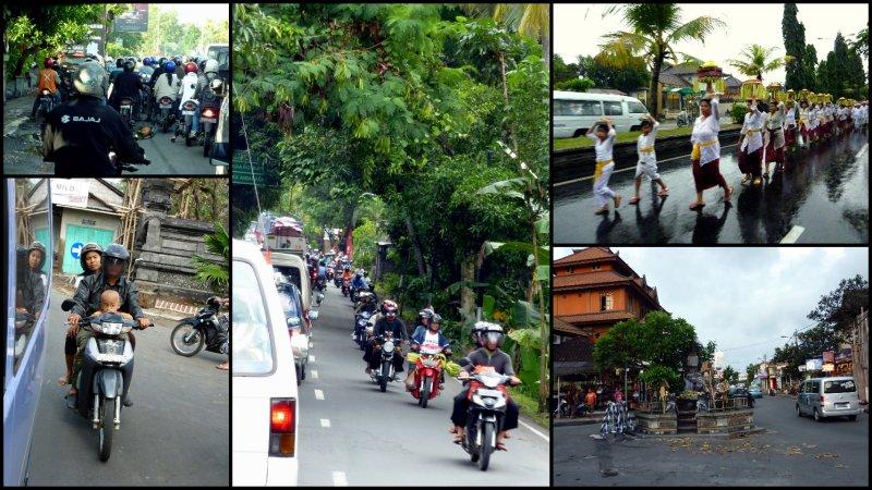 large_Bali_Holiday3.jpg