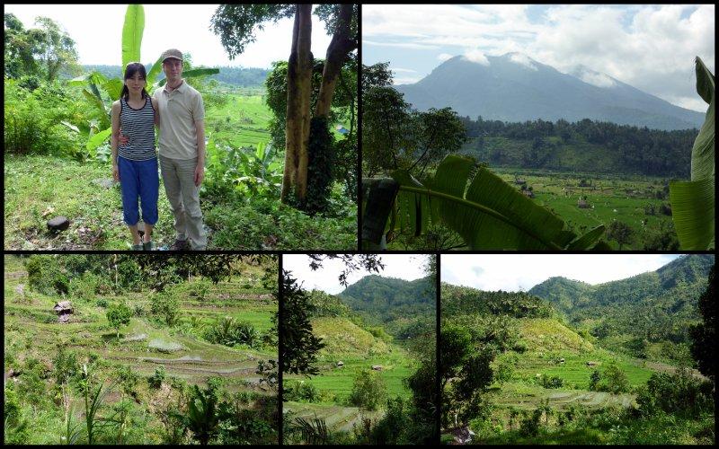 large_Bali_Holiday7.jpg