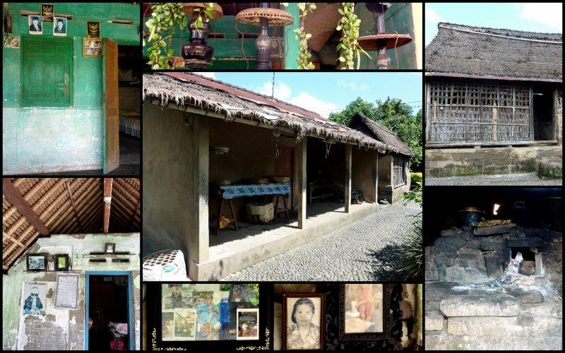 large_Bali_Holiday8.jpg