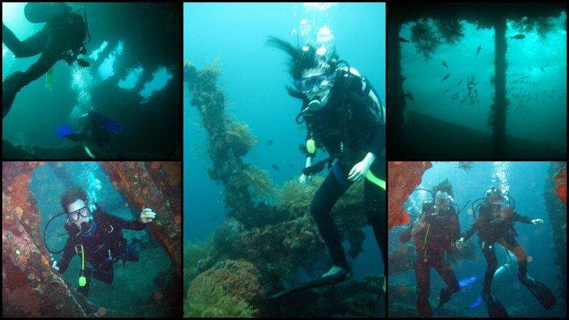 large_Bali_Scuba_Diving2.jpg