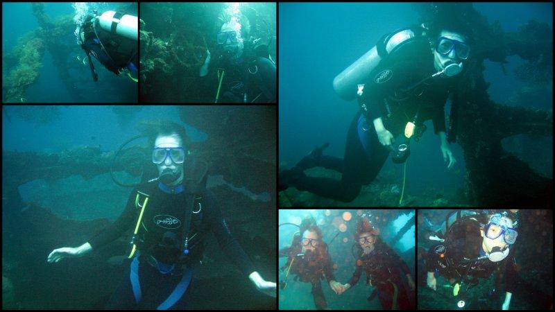 large_Bali_Scuba_Diving3.jpg
