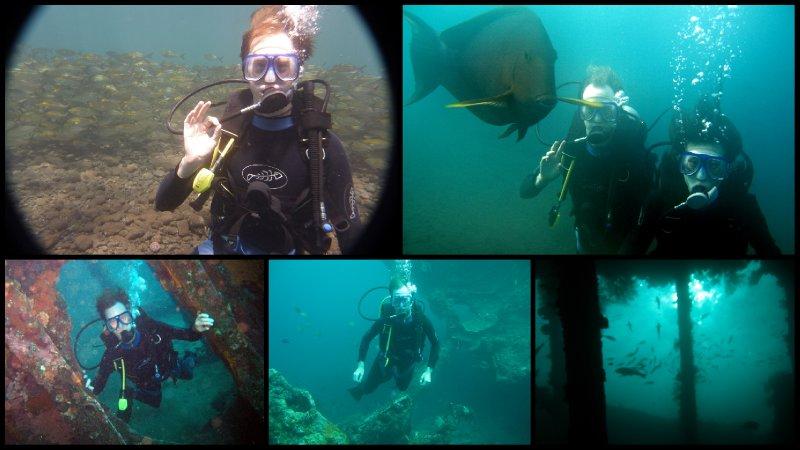 large_Bali_Scuba_Diving5.jpg