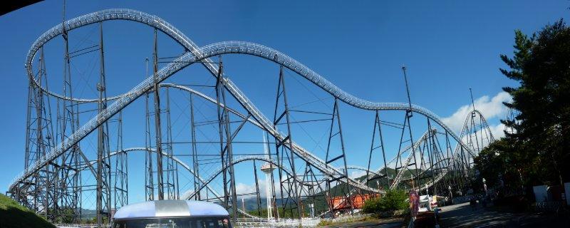 large_Big_coaster.jpg