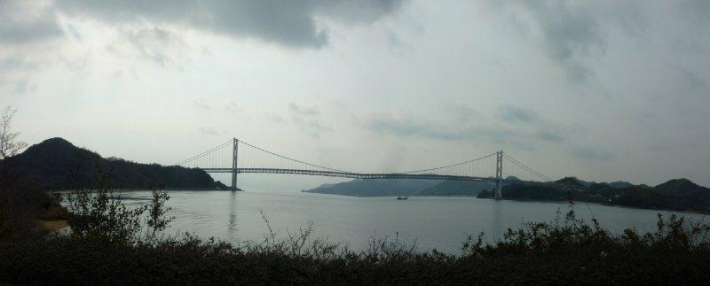 large_Bridge1.jpg