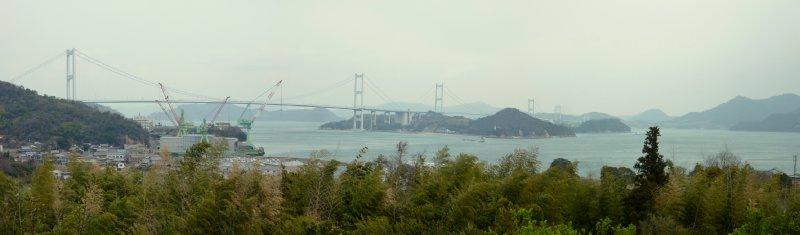 large_Bridge2.jpg