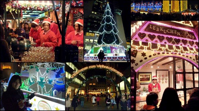 large_Christmas_.._Osaka2.jpg